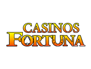 Casinos Fortuna - Villavicencio