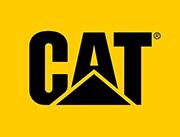 CAT - Barranquilla