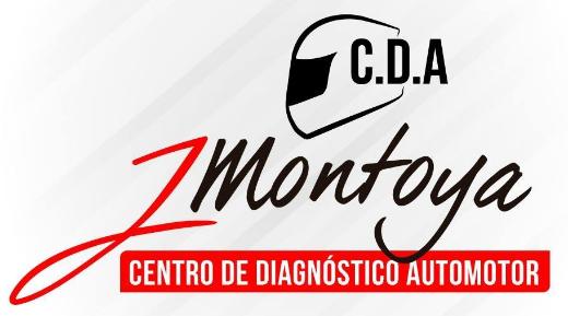 CDA JMontoya - Villavicencio