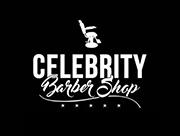 Celebrity Barber Shop - Envigado