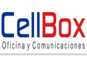 Cellbox - Barranquilla