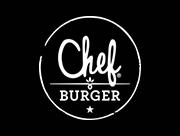 Chef Burger - Envigado
