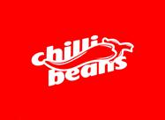 Chilli Beans - Envigado