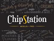 Chipstation - Envigado