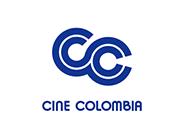 Cine Colombia - Envigado