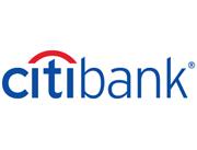 Cajero Citibank