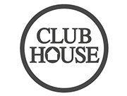 Club House - Envigado