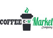 Coffee Market - Laureles