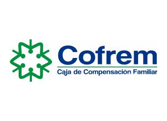 Cofrem - Villavicencio