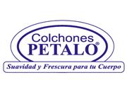 Colchones Petalo - La ceja