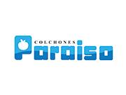 Colchones Paraíso - Wajiira
