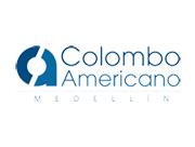 Colombo Americano - Envigado