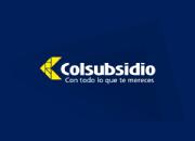 Colsubsidio - Laureles