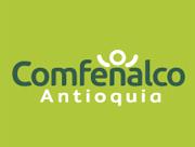 Comfenalco - Envigado