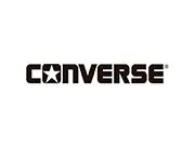 Converse - Tunja