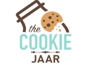 The Cookie Jaar - Barranquilla