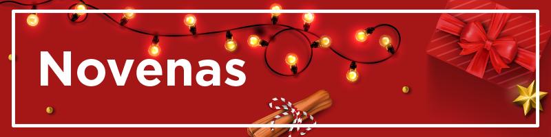 Agenda navideña - Caucasia