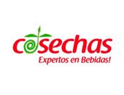 Cosechas - Buenaventura