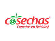 Cosechas - Laureles