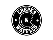 Crepes and Waffles - Envigado