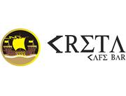 Creta Café Bar - Buenaventura
