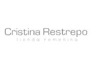 Cristina Restrepo - Envigado
