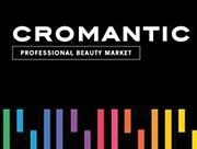 Cromantic - Wajiira