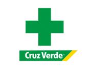 Cruz Verde - Envigado
