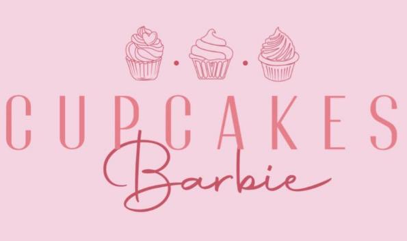 Cupcakes Barbie - Villavicencio