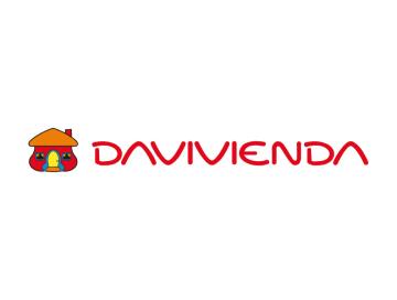 Cajeros Davivienda - Fontibón