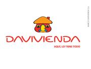 Cajero Davivienda - Buenaventura