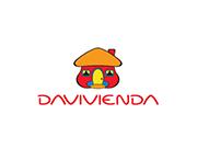 Banco Davivienda - La ceja