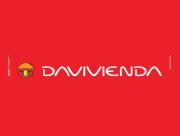 Davivienda - Palmas