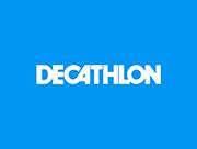 Decathlon - Envigado