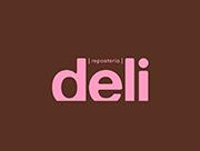 Deli - Envigado