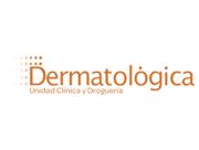 Dermatológica - Envigado