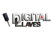 Digital Llaves - Envigado