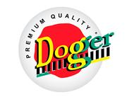 Dogger - La ceja