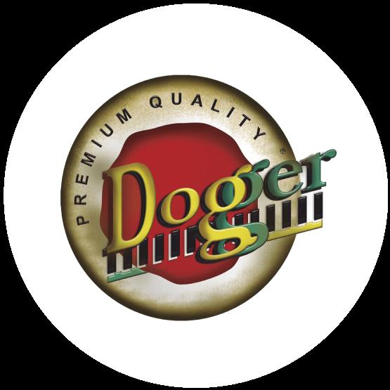 Doger