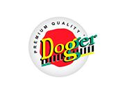 Dogger - Envigado