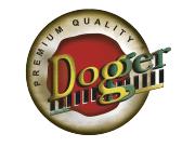 Dogger - Laureles