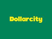 Dollarcity - Envigado