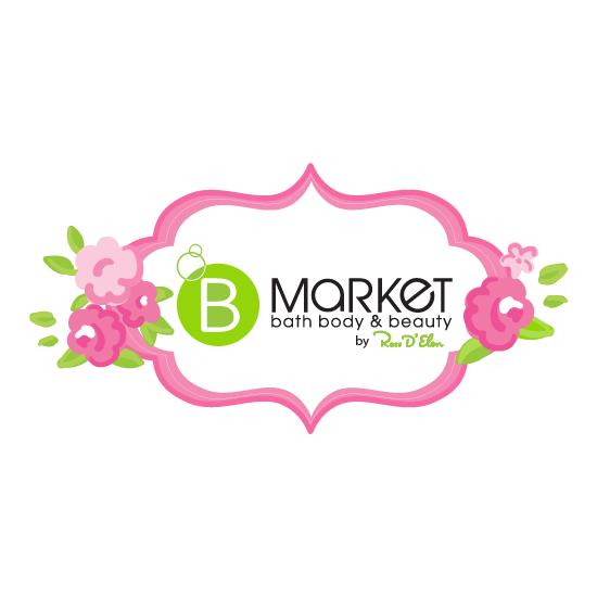 B Market