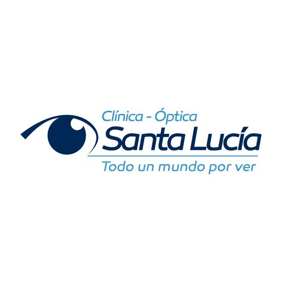 Optica Santa Lucia