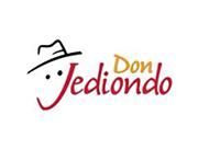 Don Jediondo - Tunja