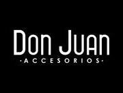 Don Juan Accesorios - Envigado