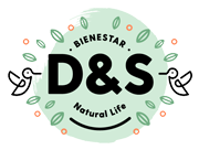 D&S Natural Life - Palmas