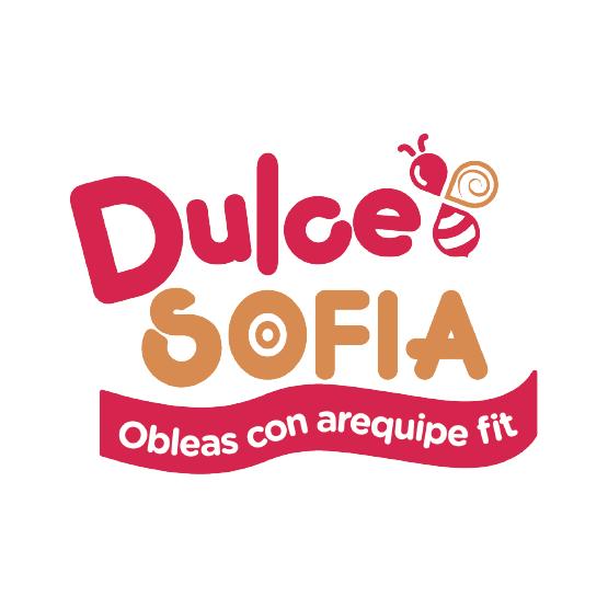 Dulce Sofia