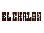 El Chalan - La ceja