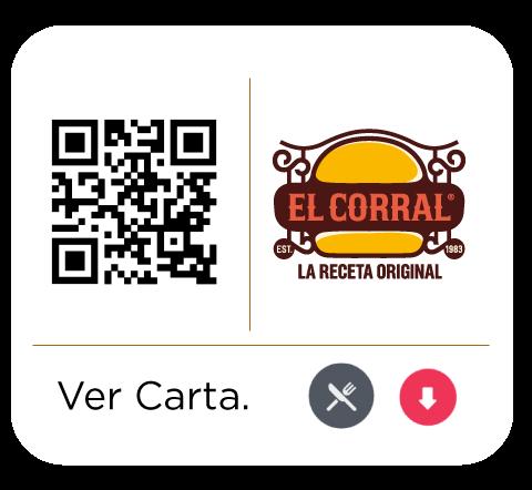 El Correl